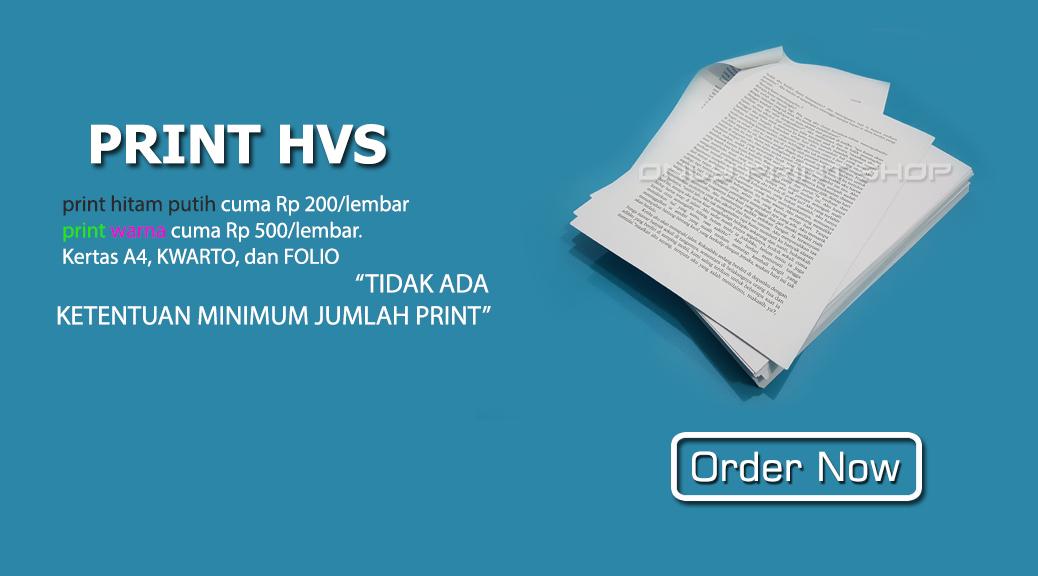 print hvs