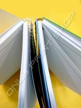 cetak-notebook-1