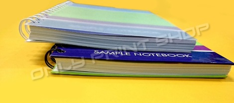 cetak-notebook-3