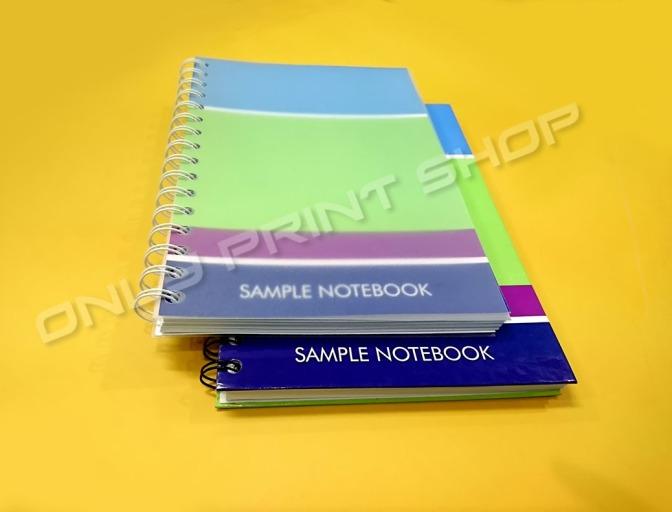 cetak-notebook-4